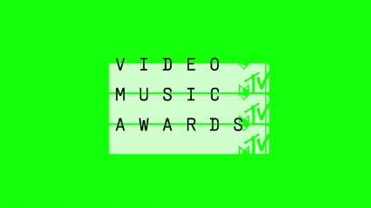 MTV Video Music Awards 2016: Ők a jelöltek!