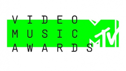 MTV Video Music Awards 2016: Ők a nyertesek!