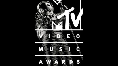 MTV Video Music Awards 2019 – Itt a nyertesek listája!