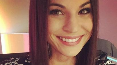 Nádai Anikó rajongói nem győznek aggódni kedvencükért – nagyon lefogyott a műsorvezető