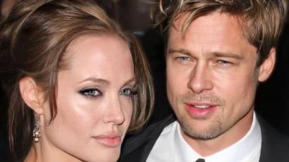 Nagy a dráma Brad Pitt és Angelina Jolie között, már a családterápia sem kerülhet szóba