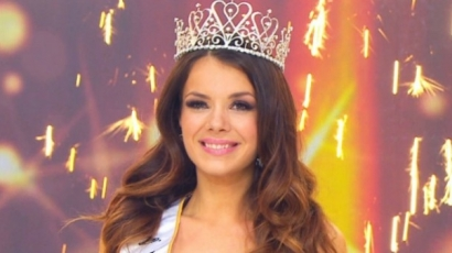 Nagy áldozatot hozott a koronáért az idei Miss Universe Hungary