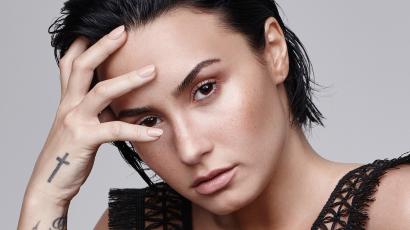 Naloxon mentette meg Demi Lovato életét