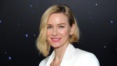 Naomi Watts leszerződött a Trónok harca előzménysorozatához