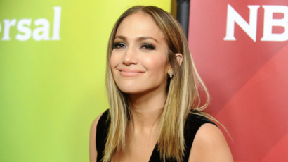 Napi egy szelet pizzán élt Jennifer Lopez, mielőtt híres lett volna