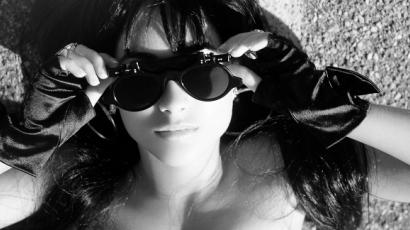 Natalia Kills: a kettő jobb, mint az egy