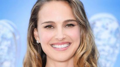 Natalie Portman lesz az első női Thor