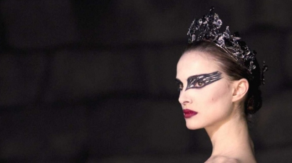 Natalie Portman lesz Lady Macbeth?