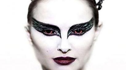 Natalie Portman balettáncosnőnek állt