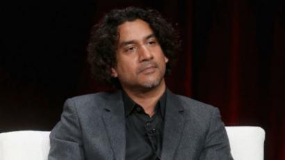 Naveen Andrews újra főszerepben?