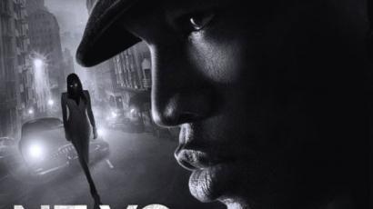 Ne-Yo új klipje Jackson tiszteletére készült