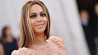 """Néhány nappal """"találkozásuk"""" után elhunyt Beyoncé rajongója"""