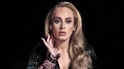 Nehéz követni: hiába hozza össze a média mindenkivel, Adele szingli!