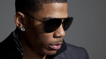 """Nelly: """"Nem tudtam, hogy drog van a buszomon"""""""