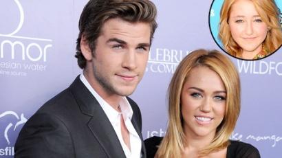 Nem áll készen a házasságra Miley és Liam