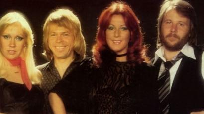 Nem áll össze újra az ABBA