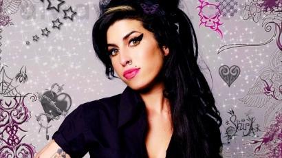 Nem drog okozta Amy Winehouse halálát