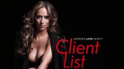 Nem fogad több ügyfelet Jennifer Love Hewitt