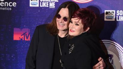 Nem hiába sokallt be Sharon: Ozzy hat nővel csalta házasságuk 35 éve alatt