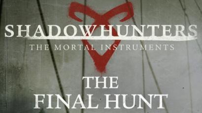 Nem kap negyedik évadot a Shadowhunters