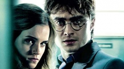 Nem lesz 3D-s a Harry Potter