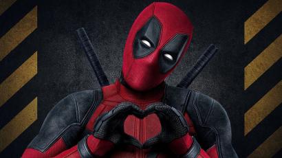 Nem lesz folytatása a Deadpoolnak? – Így reagált a kreátor