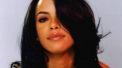 Nem lesz megemlékezés Aaliyah-ról!