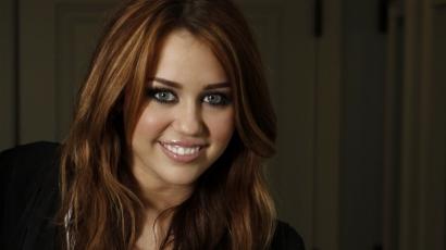 Miley Cyrusnak nem megy a színészet