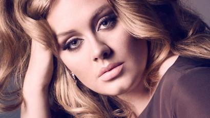 Nem ment férjhez Adele