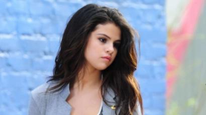 Nem nyerte el a kritikusok tetszését Selena Gomez új albuma