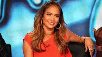 Nem tér vissza az American Idolba Jennifer Lopez