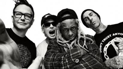 Nem volt elég nagy a tömeg, Lil Wayne otthagyta a koncertet