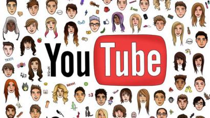 Népszerű magyar Youtuberek – II. rész