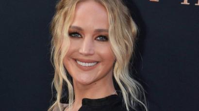 Nézd meg, micsoda luxusban tölti a mézesheteit Jennifer Lawrence és Cooke Maroney!