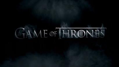 Nézd újra a Trónok harca eddigi évadait az HBO3-on!