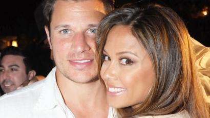 Nick és Vanessa újévre házasok lesznek?