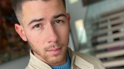 Nick Jonas csúnya balesetet szenvedett, a bordája bánta