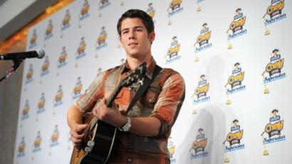 Nick Jonas lesz az American Idol egyik zsűritagja?