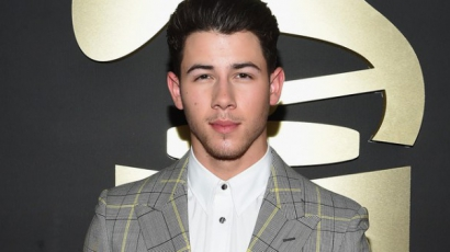 Nick Jonas lesz az idei Kids' Choice Awards házigazdája