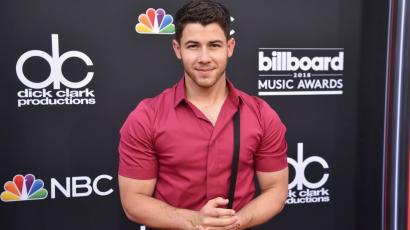 Nick Jonas szerint rossz ötlet újra összejönni az exszel