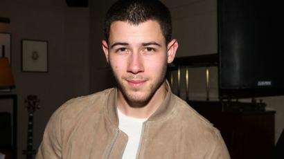 Nick Jonas szuperhős akar lenni
