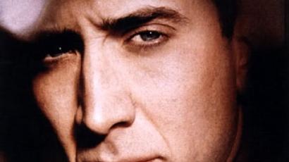 Nicolas Cage pénzügyi zavarba került?