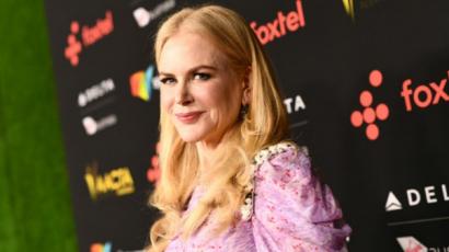 Nicole Kidman gyerkőcei cameószerepet kaptak a Hatalmas kis hazugságok új évadában