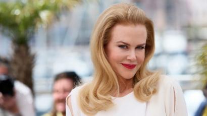 Nicole Kidman lányai nem lépnének édesanyjuk nyomdokaiba