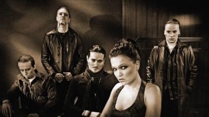 Nightwish: fény derült a Nemo titkára