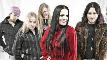 Nightwish: Így emlékszik Tarja a Nemo sikerére