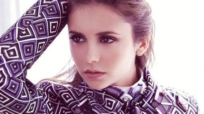Nina Dobrevet nem zavarja a korkülönbség
