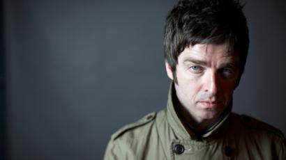 """Noel Gallagher: """"Inkább később, mint most"""""""