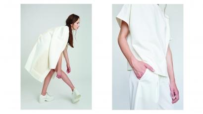 Nord7 by Antonia Montero: itt az új őszi-téli kollekció