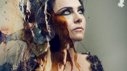 Novemberben érkezik az új Evanescence album